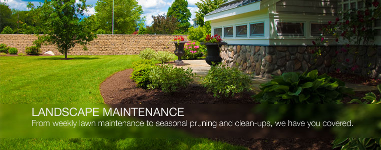 SUPERIOR LAWN CARE & CONSTRUCTION, INC. has been providing quality  landscaping for the past 10 years. We provide a number of general  landscaping services ... - Superior Lawn Care & Construction Quality Lawn Care And Landscape