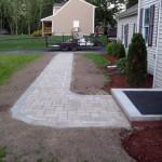 L Walkway (complete)